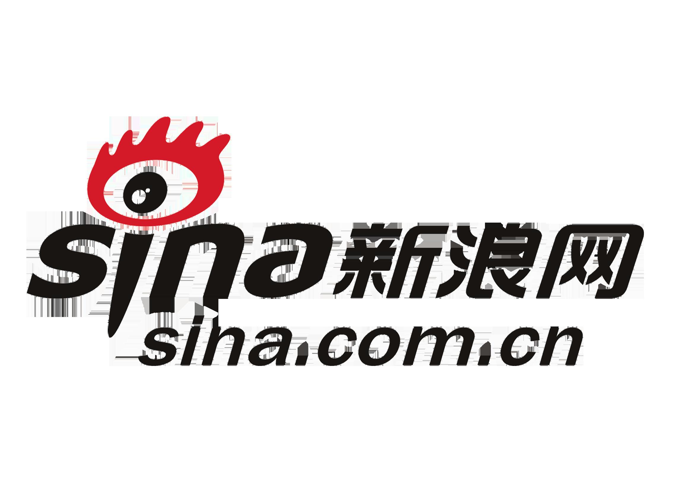 Sina Dot com