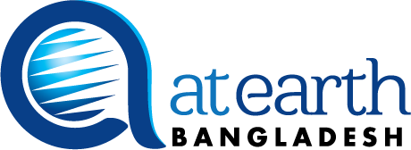 AtEarth Bangladesh | Just another WordPress site